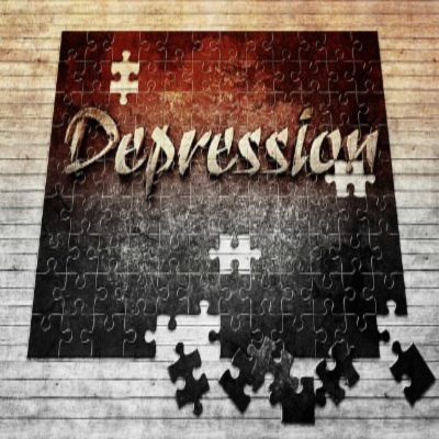 A Christian Approach to Depression
