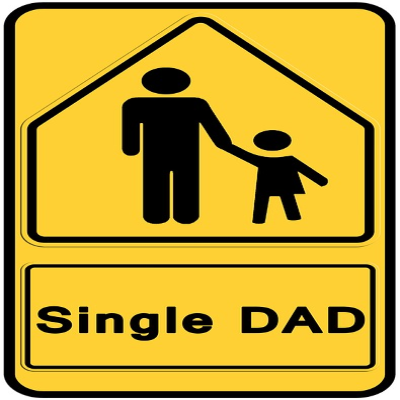 Serving Single Dads: How the Church Can do More