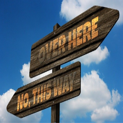 Finding a Way Out from Temptation