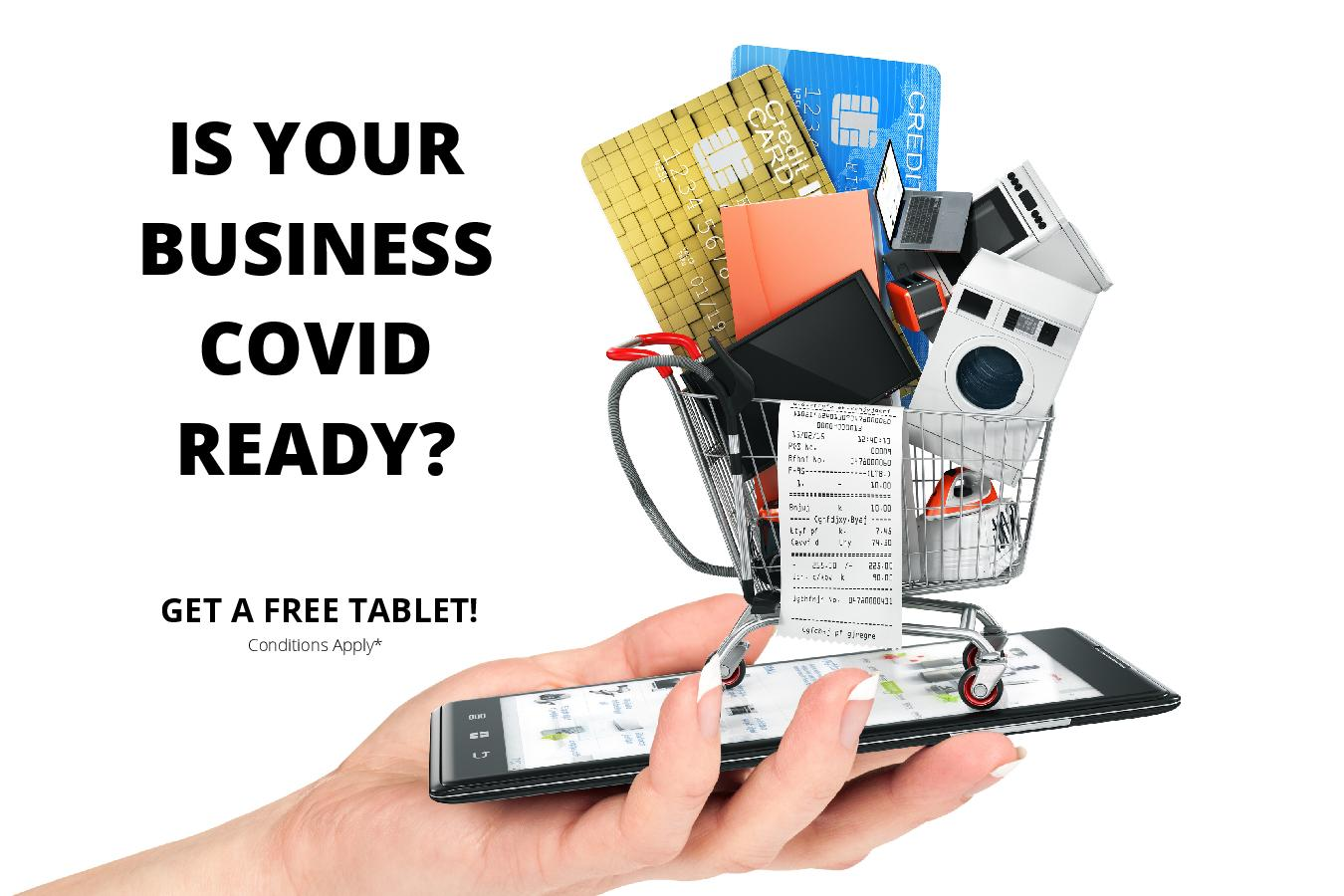 Is Your Business COVID Ready_ page1-page-001