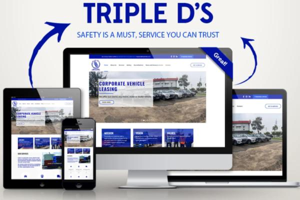 website image (2)