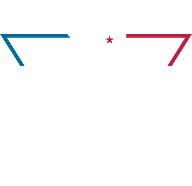 Padre Island Surf Camps & Stand Up Paddle Lessons