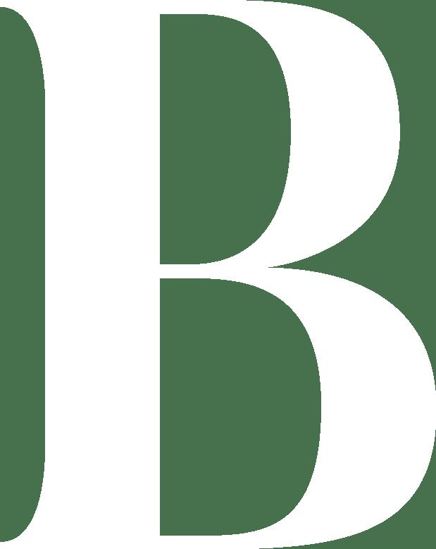 Brocksfield Design Co.