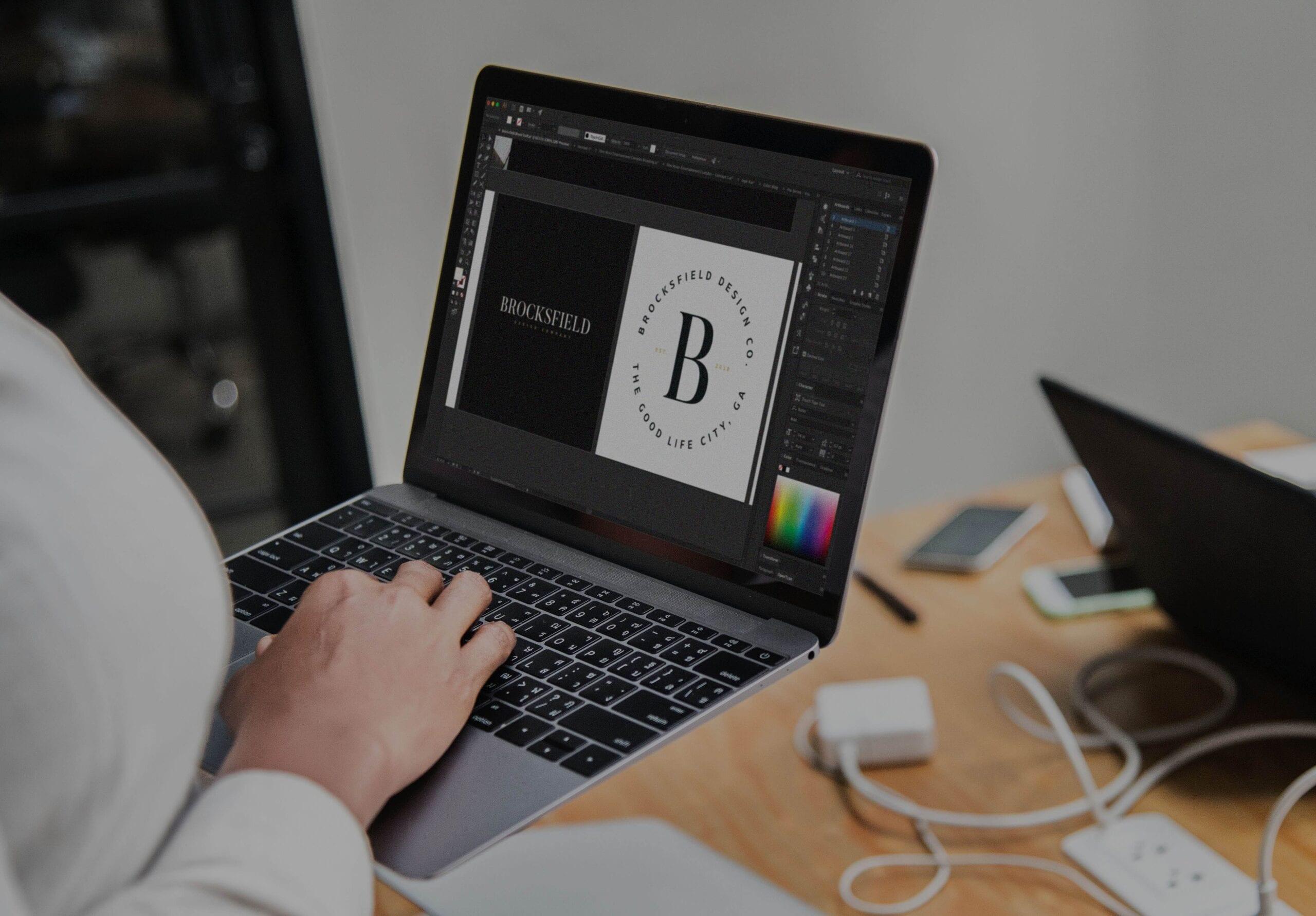 Understanding Your Logo Files