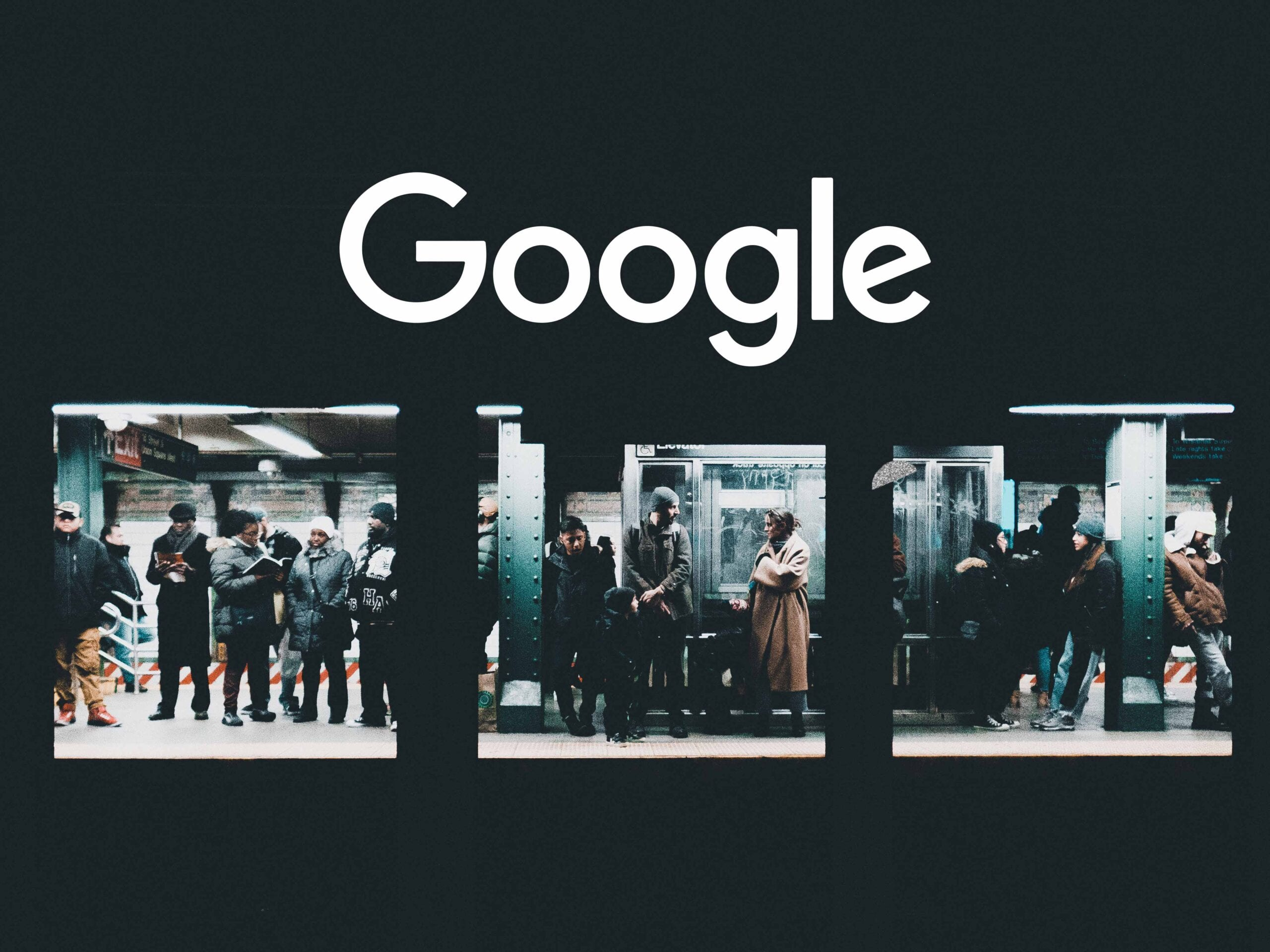 What Does Google Really Know About You?