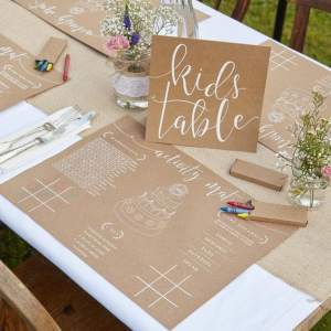 kids5-weddings-in-athens-georgia-kidstable-reception-placemat