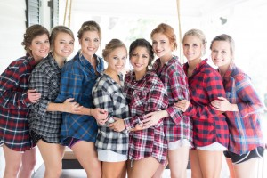2bridesmaids_gifts_flannels_weddings_in_athens_georgia