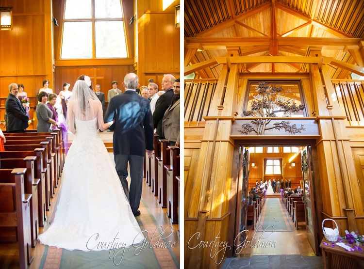 State-Botanical-Garden-of-Georgia-Day-Chapel-Terrace-Room-Wedding-in-Athens-by-Courtney-Goldman-Photography-04