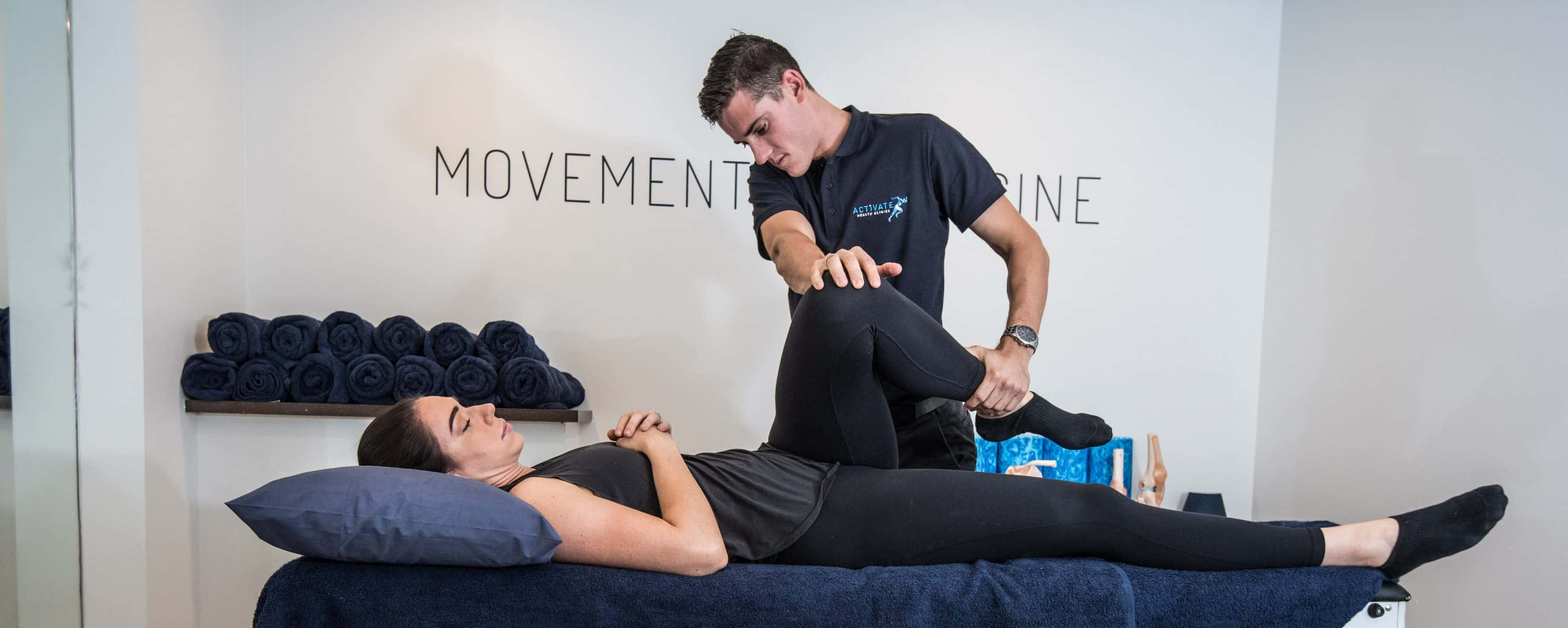 hip mobility exercise physio