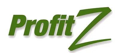 Profit Z Logo