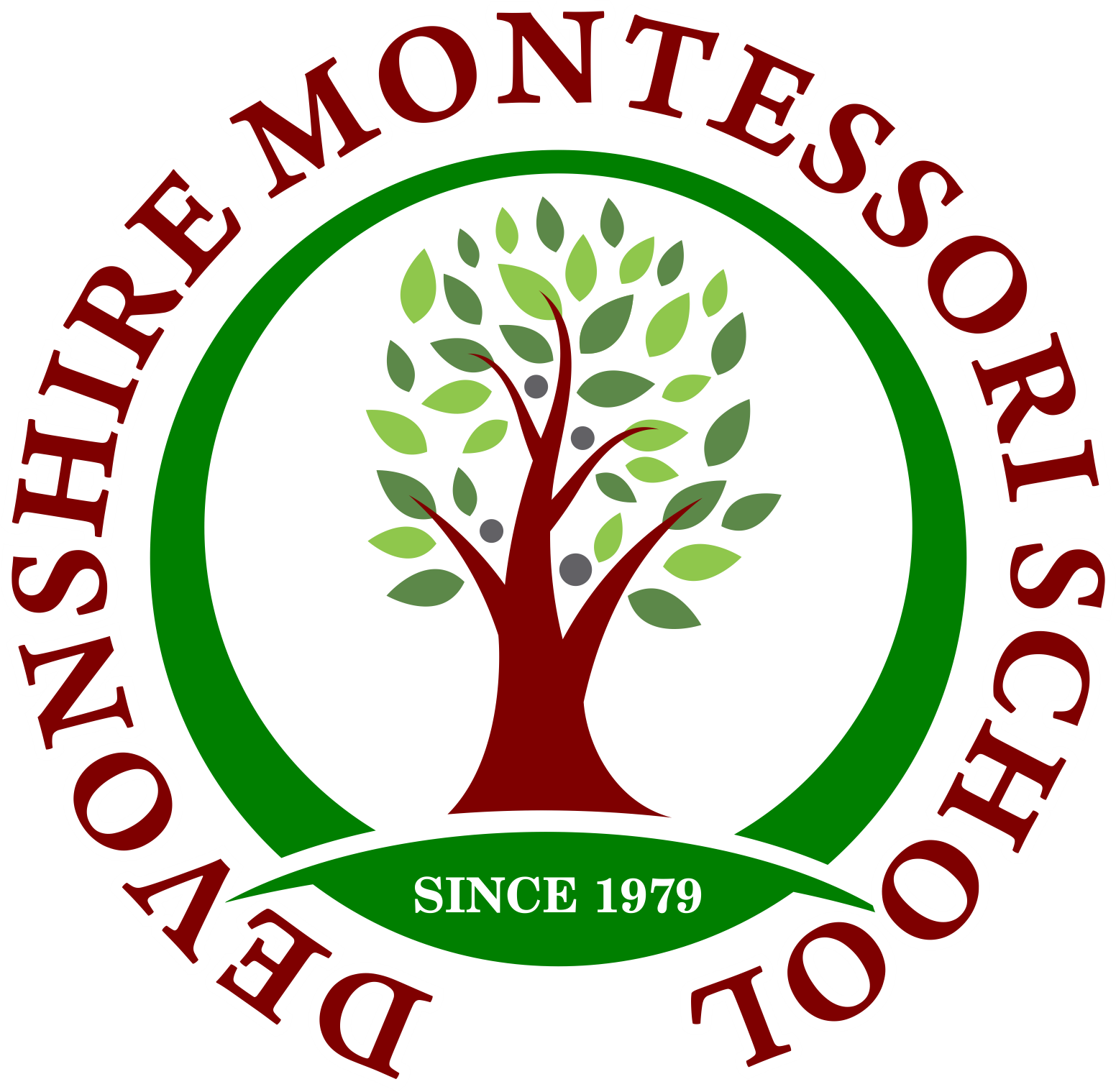 Devonshire Montessori Preschool