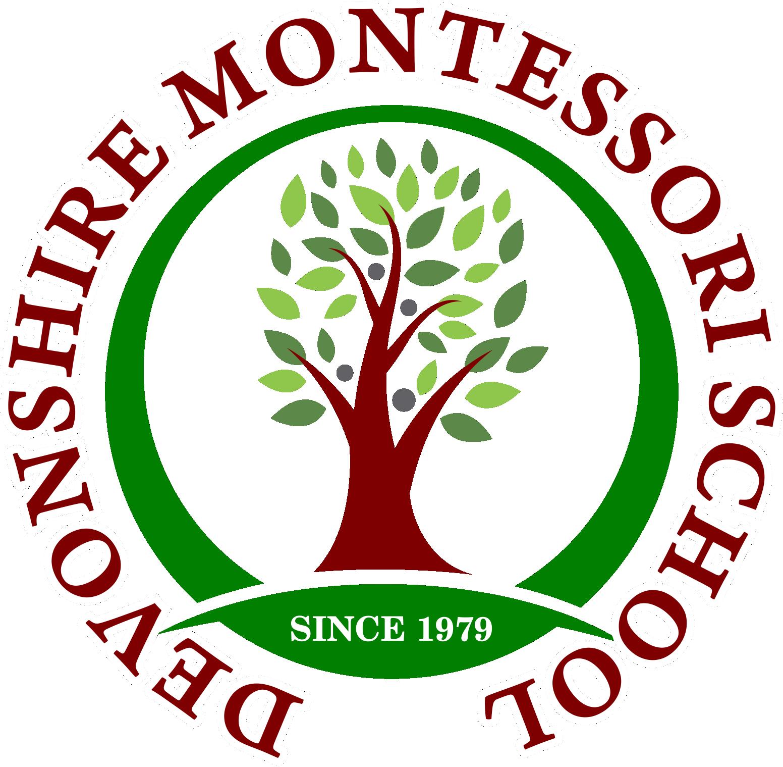 Devonshire Montessori Preschool