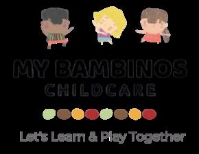 My Bambinos Childcare