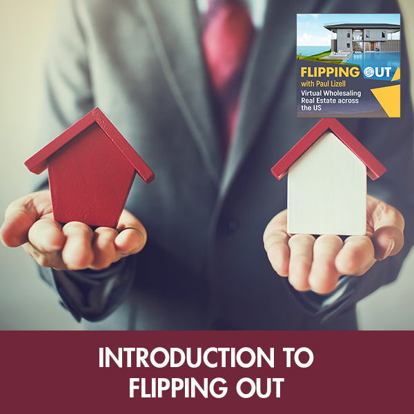 FO 1 | Virtual Real Estate Investing