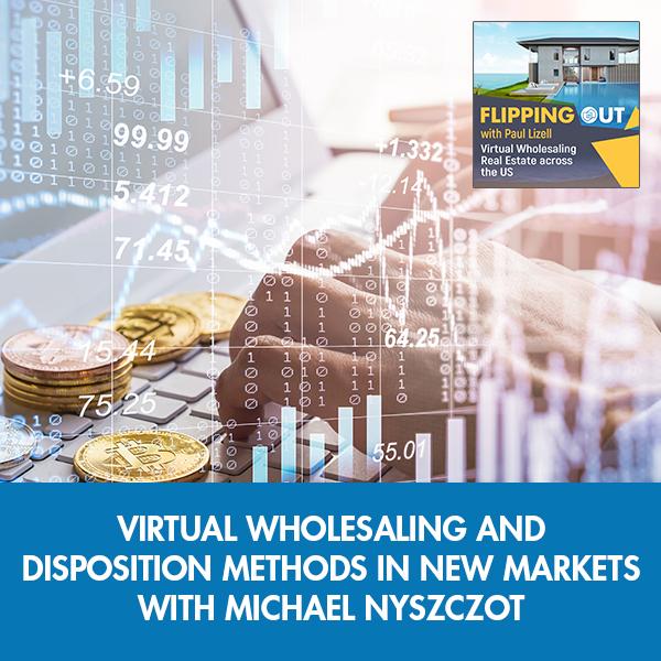FO 3 | Virtual Wholesaling
