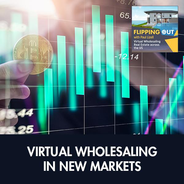 FO 4 | Virtual Wholesaling