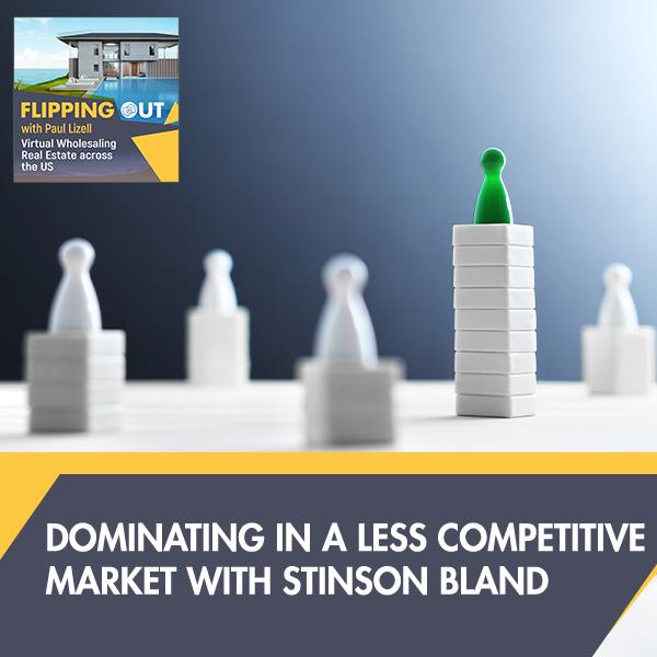 FO 11   Less Competitive MarketFO 11   Less Competitive Market