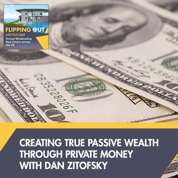 FO 17 | Private Money
