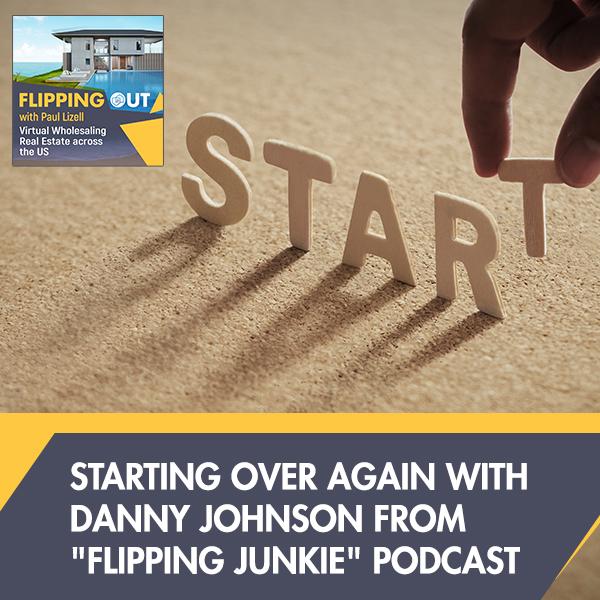 FO 20 | Flipping Junkie