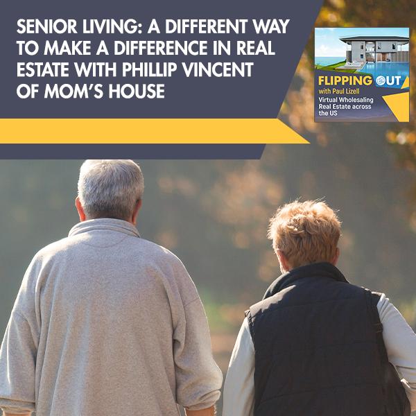 FO 24 | Senior Living