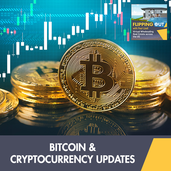 FO 26 | Cryptocurrency Updates