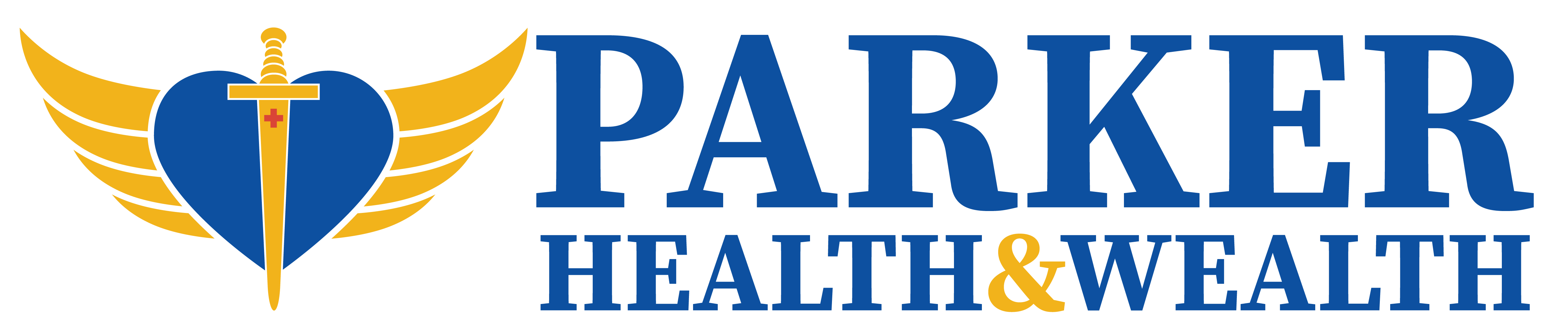 Parker Health & Wealth