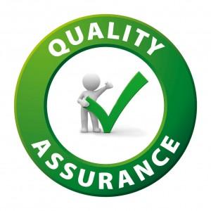 Quality-Assurance1461400972