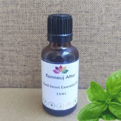 Pure Rosemary Essential Oil Manufacturer Kannauj