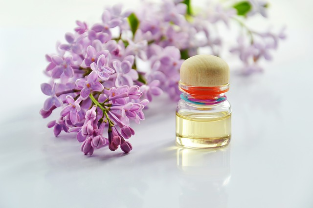 Top 5 Attar Perfume Oils - Must Try