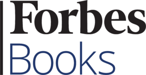 Forbes Books