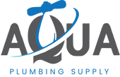 AquaPS-OriginalLogo