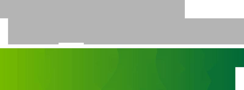 1040impact.org