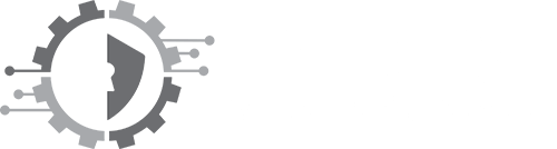 Hydra Cybersecurity Services
