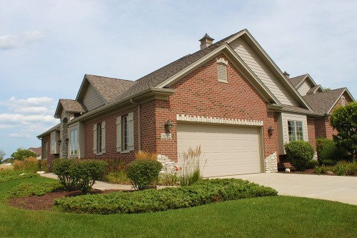 ranch homes for sale in frankfort