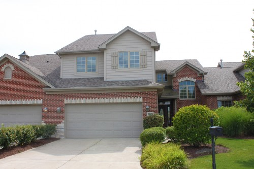 ranch style homes for sale in frankfort