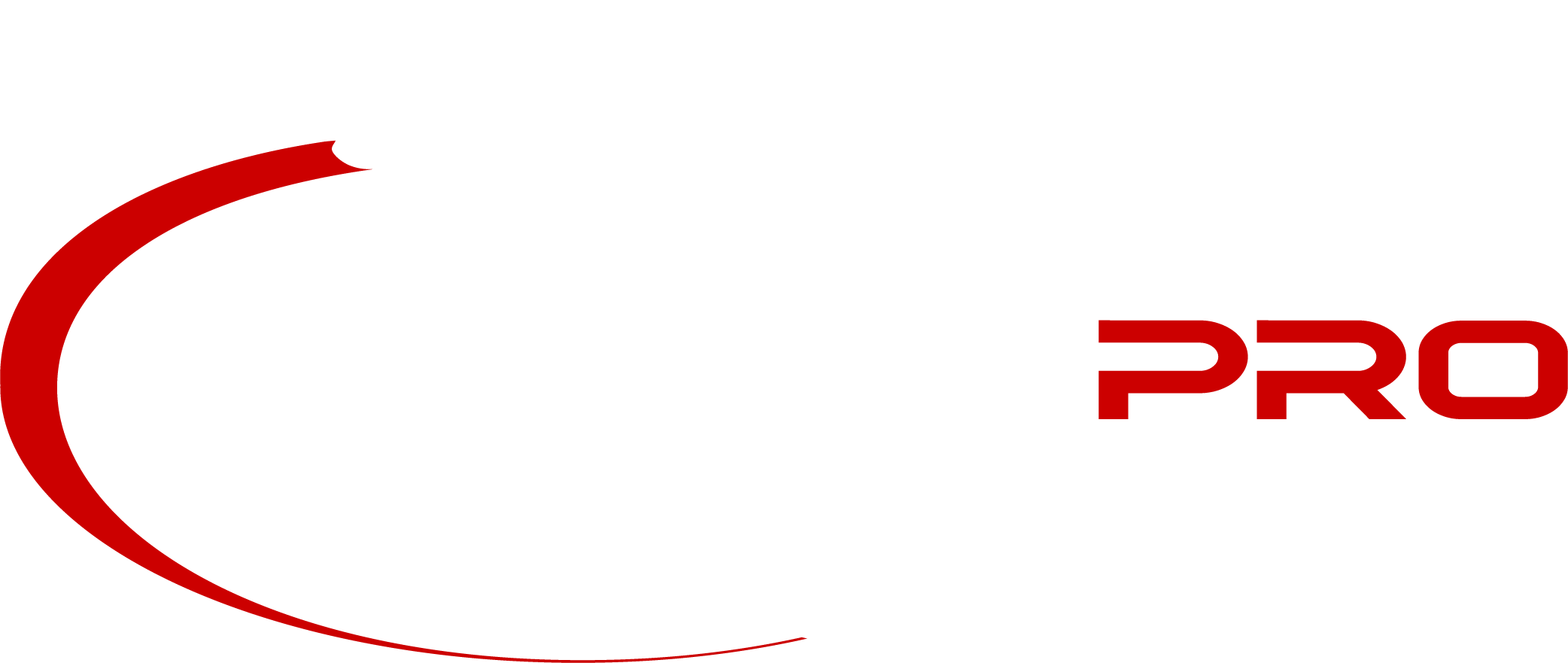 Flight Pro International