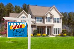 Curri-Properties-Viera-Select