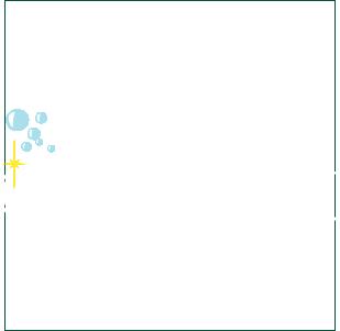 West Fenwick Car Wash