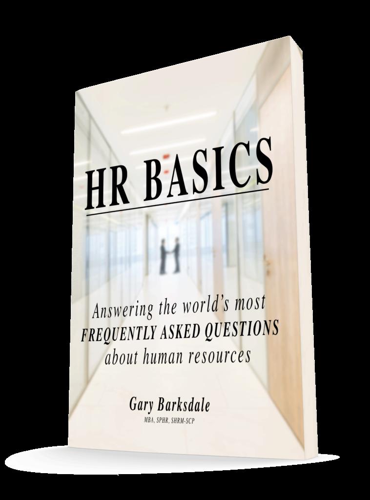 HR-Basics-Book