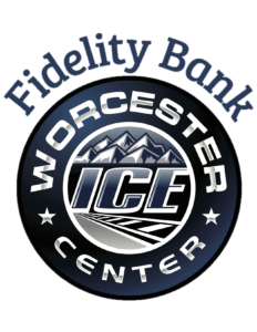 Worcester Ice Center