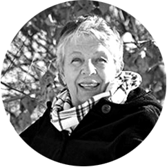 Susan Nunn