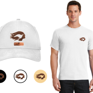 Tee Copper Options