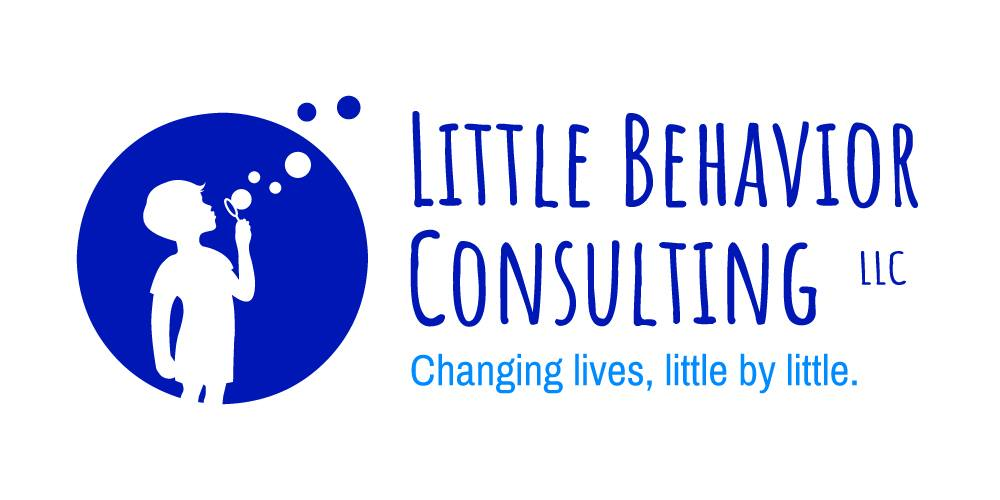 Little Behavior Consulting
