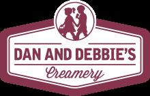 Dan and Debbie's