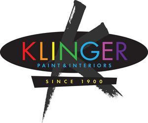 Klinger Paint & Interiors, Color Sponsor, The Crunch Berry Run