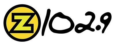 Media Sponsor, Z102.9