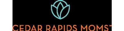Cedar Rapids Moms, Sponsor, The Crunch Berry Run