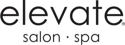 Elevate Salon & Spa, Color Sponsor, The Crunch Berry Run