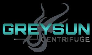 Greysun Centrifuge