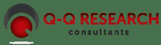 QQ Consulting Logo